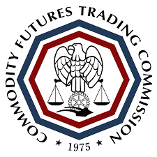 Commodity Futures Trading Commission
