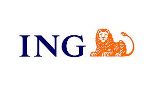 ING Group
