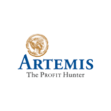 Artemis Funds
