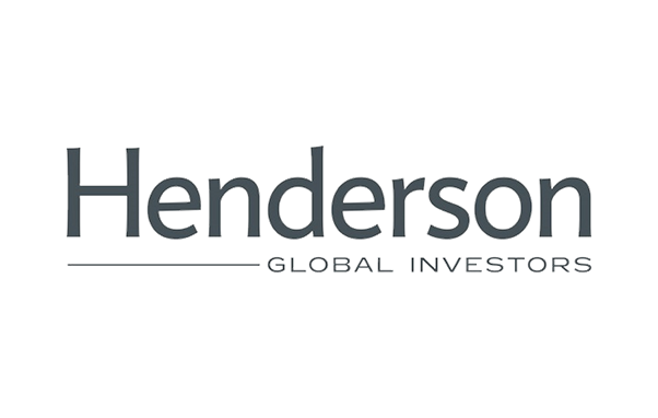 Henderson Global Investment