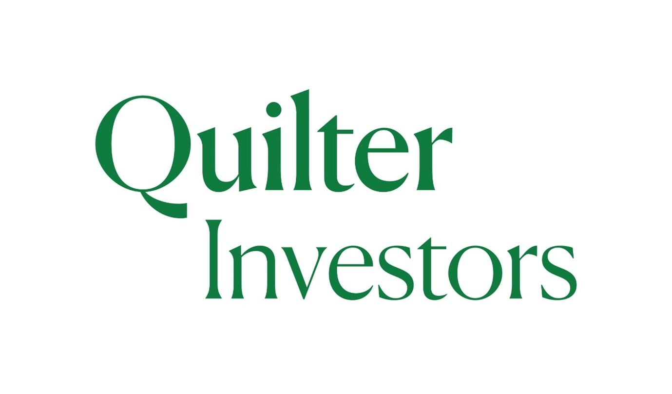 Quilter Investments