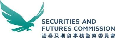 Securities & Futures Commission