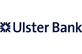 Ulster Bank Group