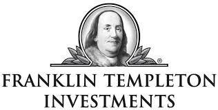 Franklin Templeton Investors