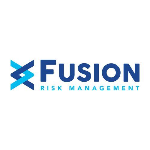 Fusion RM