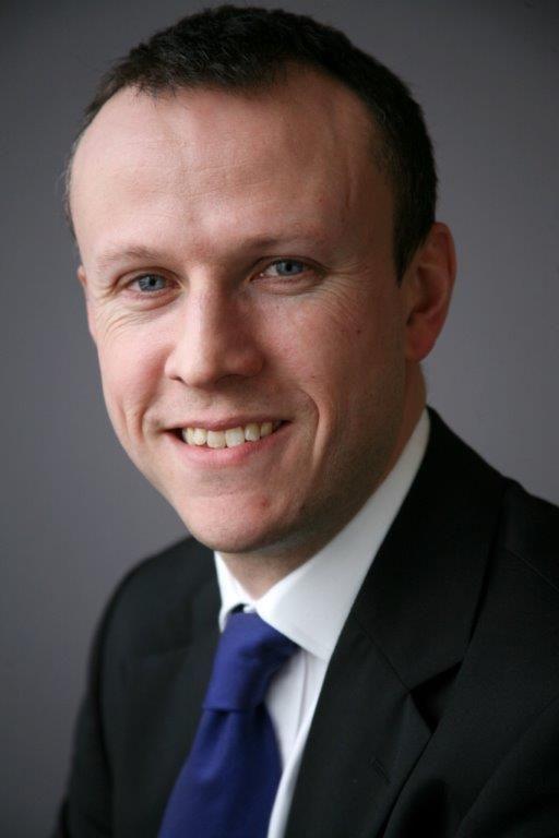 Nick Lovett