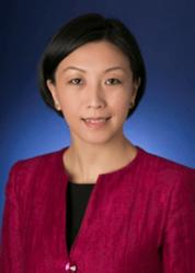 Lin Lu