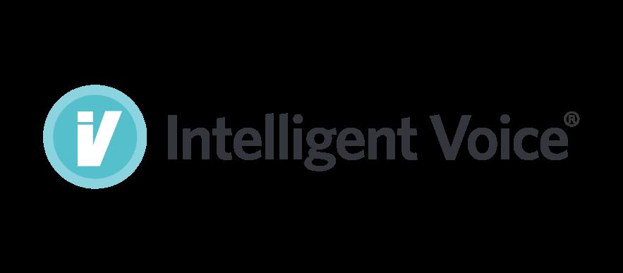 IntelligentVoice