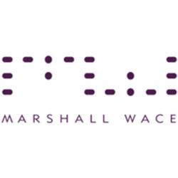 Marshall Wace