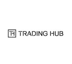 Trading Hub