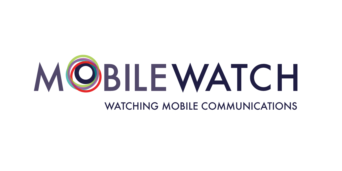 MobileWatch