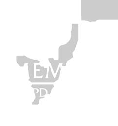 CPDMember