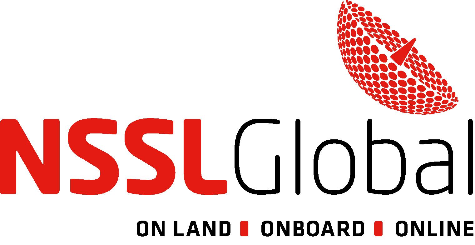 NSSL Global