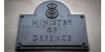 100 employers awarded for supporting the armed forces
