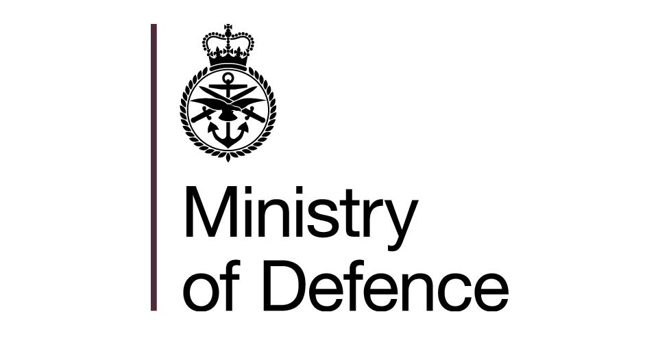 DCPP MOD Security Advice (MOD Zone)