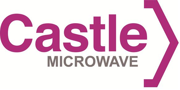 Castle Microwave