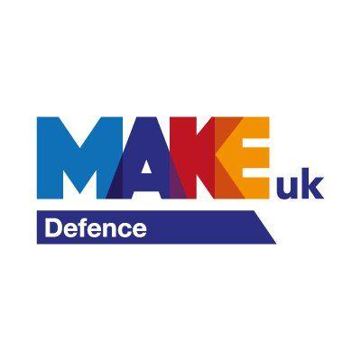 Make UK Defence