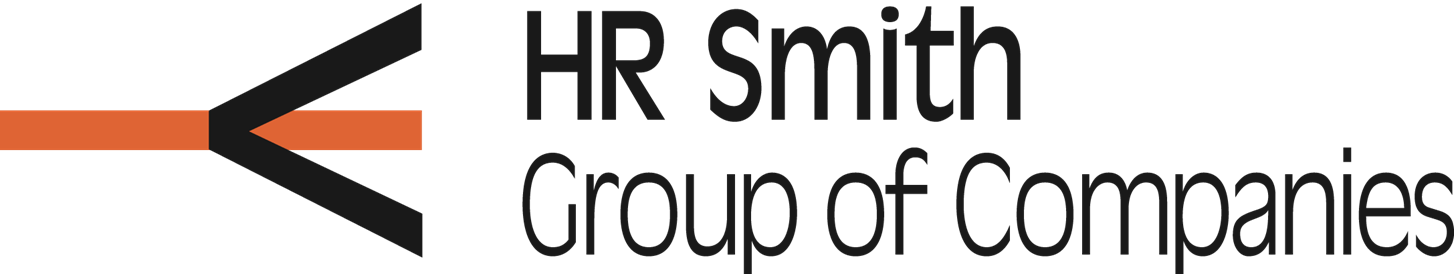 HR Smith Group of Companies