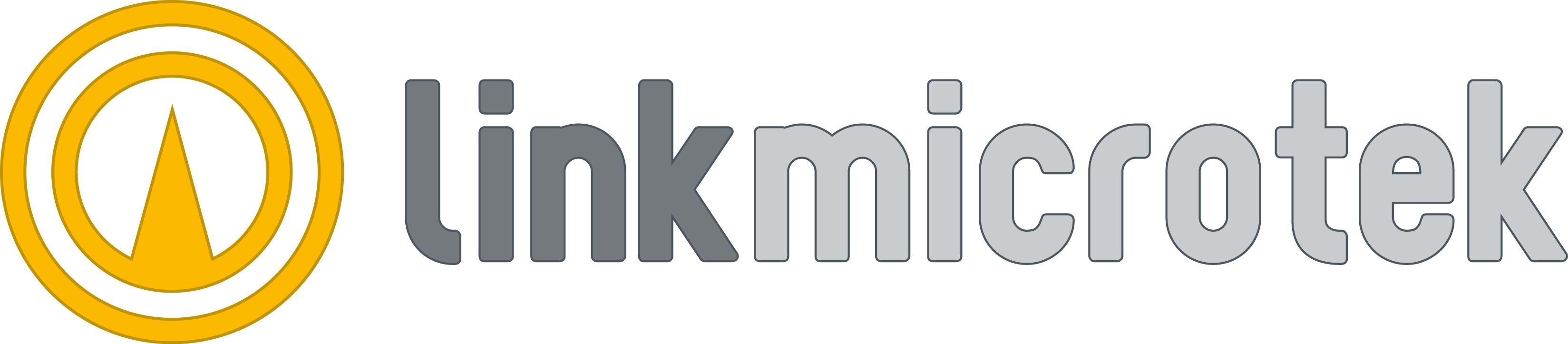 Link Microtek