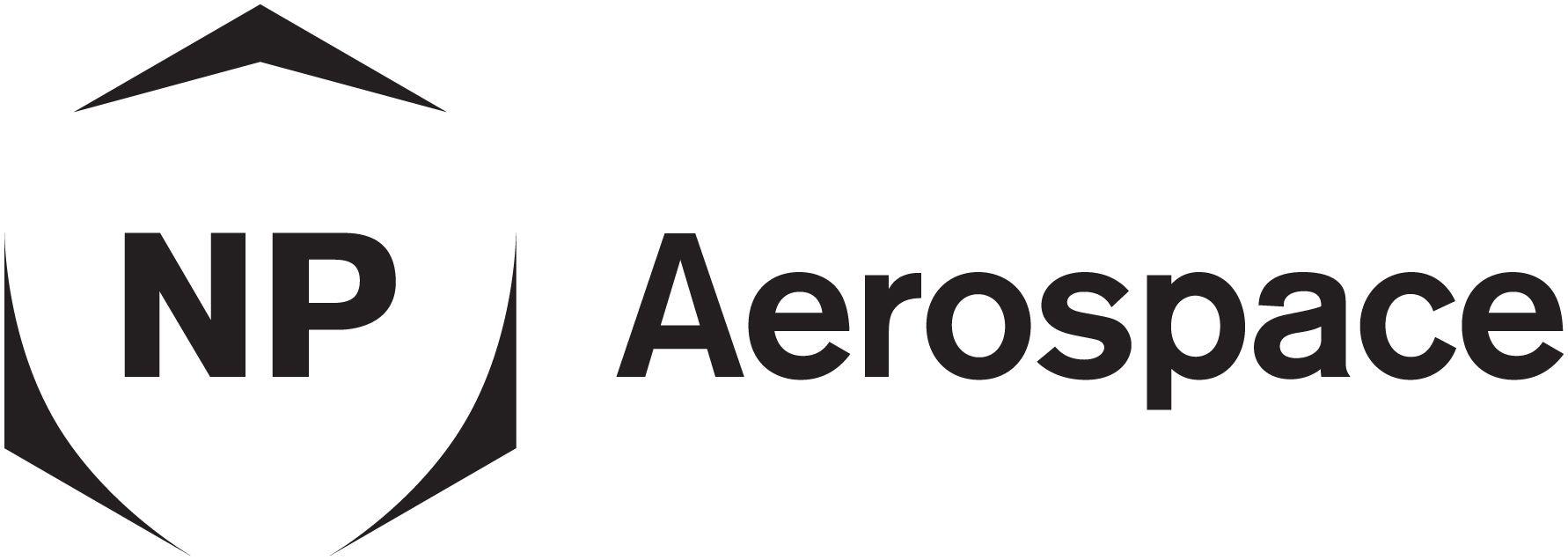 N P Aerospace
