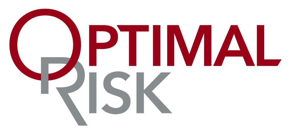 Optimal Risk