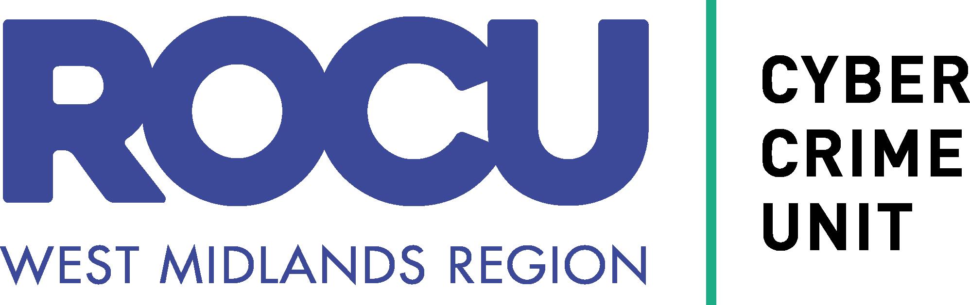 West Midlands Regional Organised Crime Unit