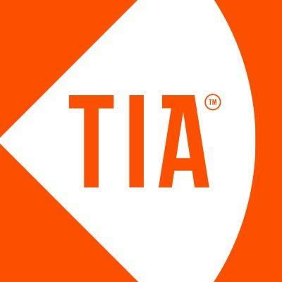 Total IA Ltd