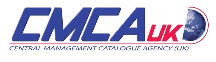 CMCA (UK)