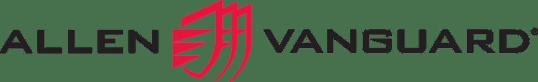 Allen-Vanguard