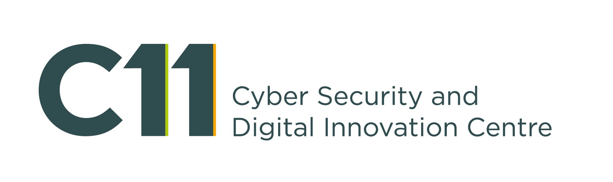 C11 Cyber Security and Digital Innovation Centre - University of Gloucestershire