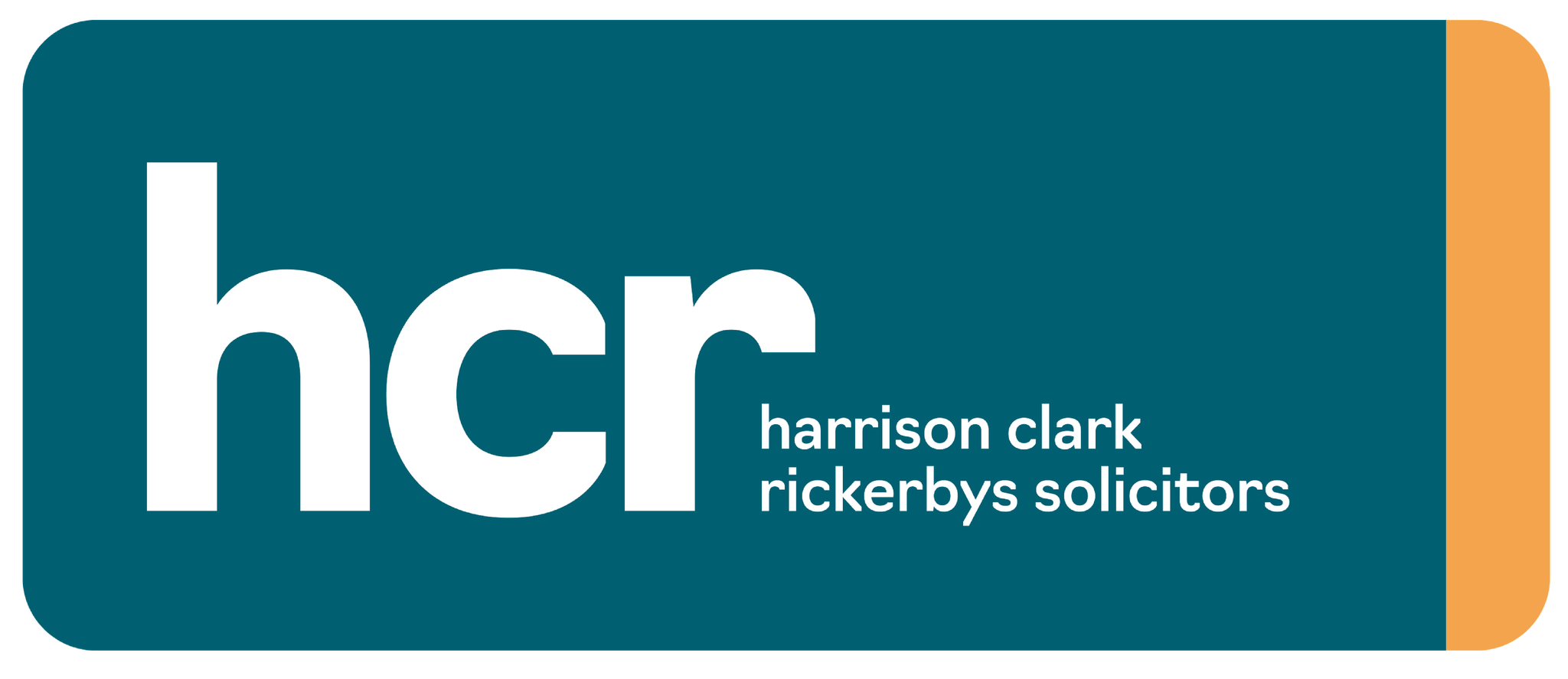 Harrison Clark Rickerbys