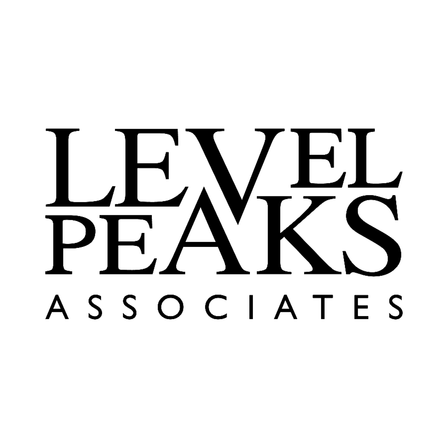 Level Peaks Associates