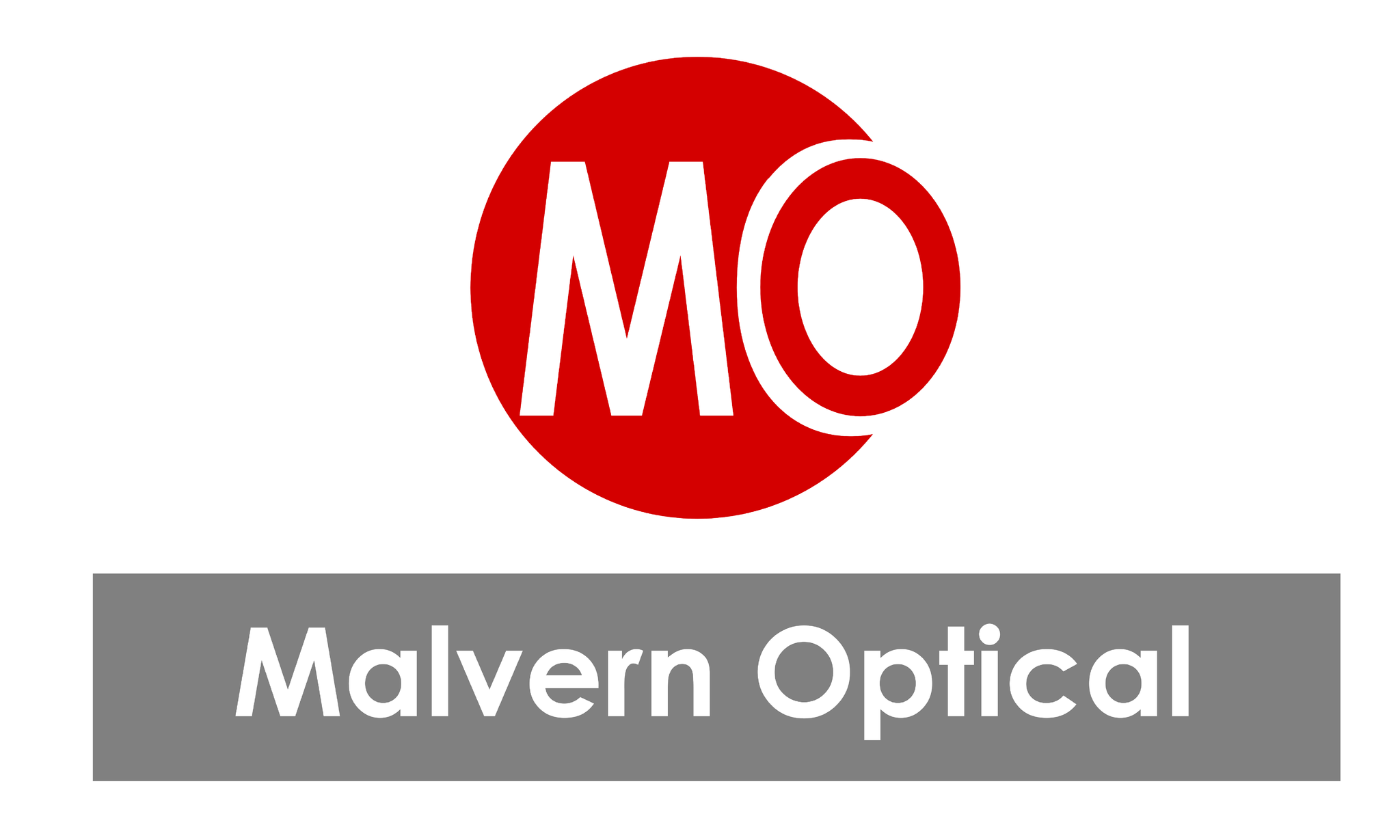 Malvern Optical