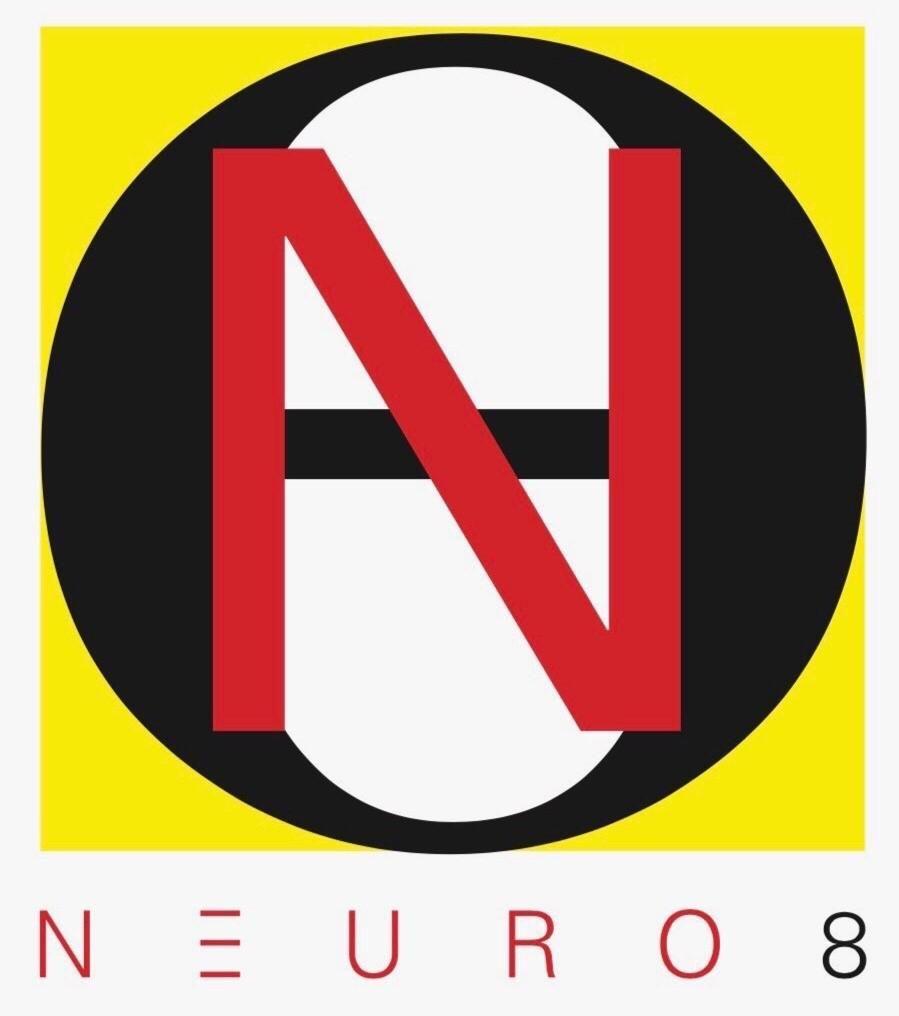 Neuro8
