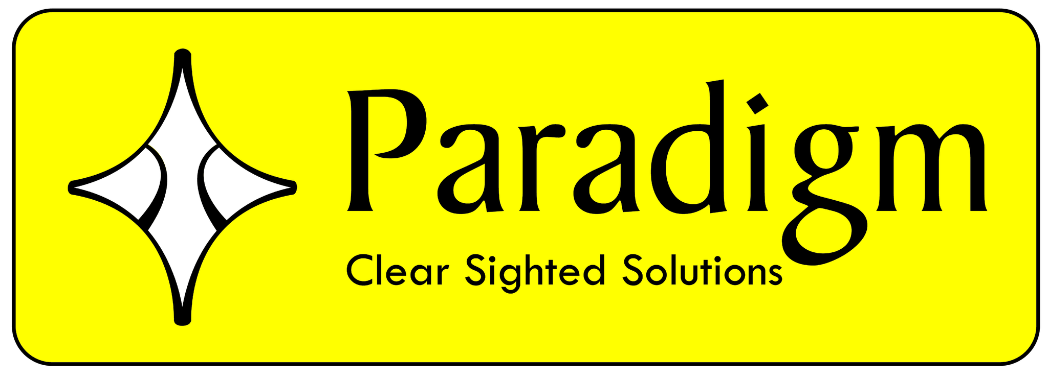 Paradigm Communications Systems
