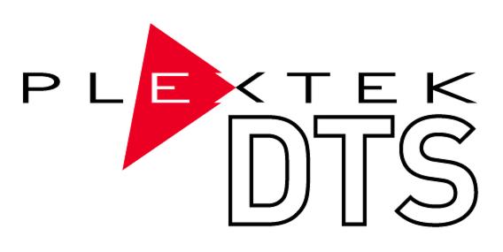 Plextek DTS
