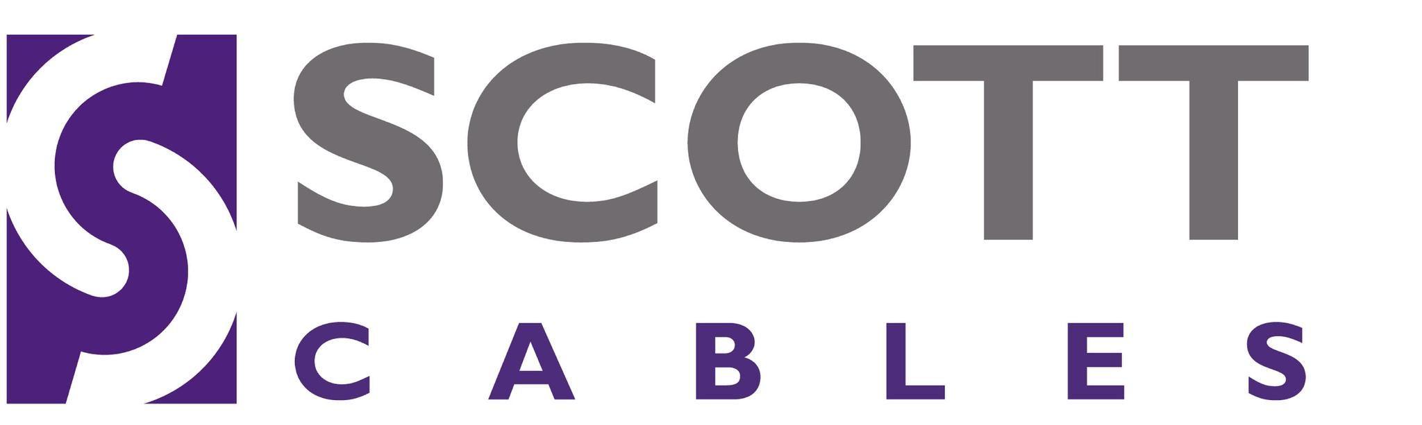 Scott Cables