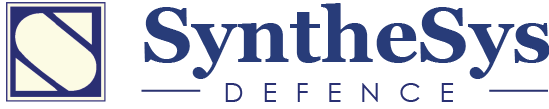 SyntheSys Defence