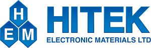 Hitek Ltd