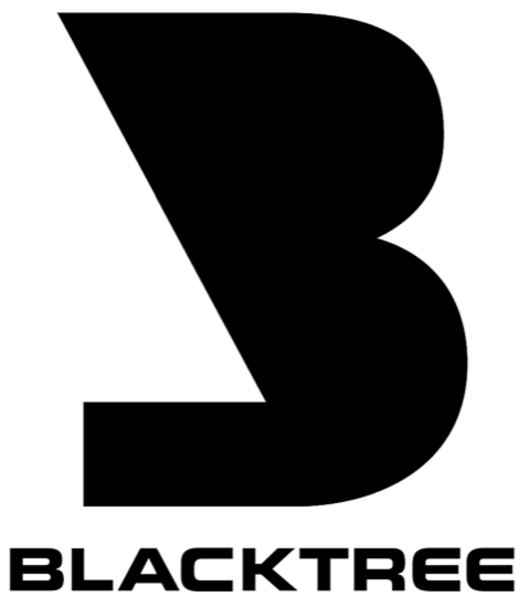 BlackTree Technologies