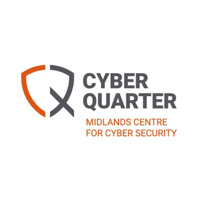 Cyber Quarter
