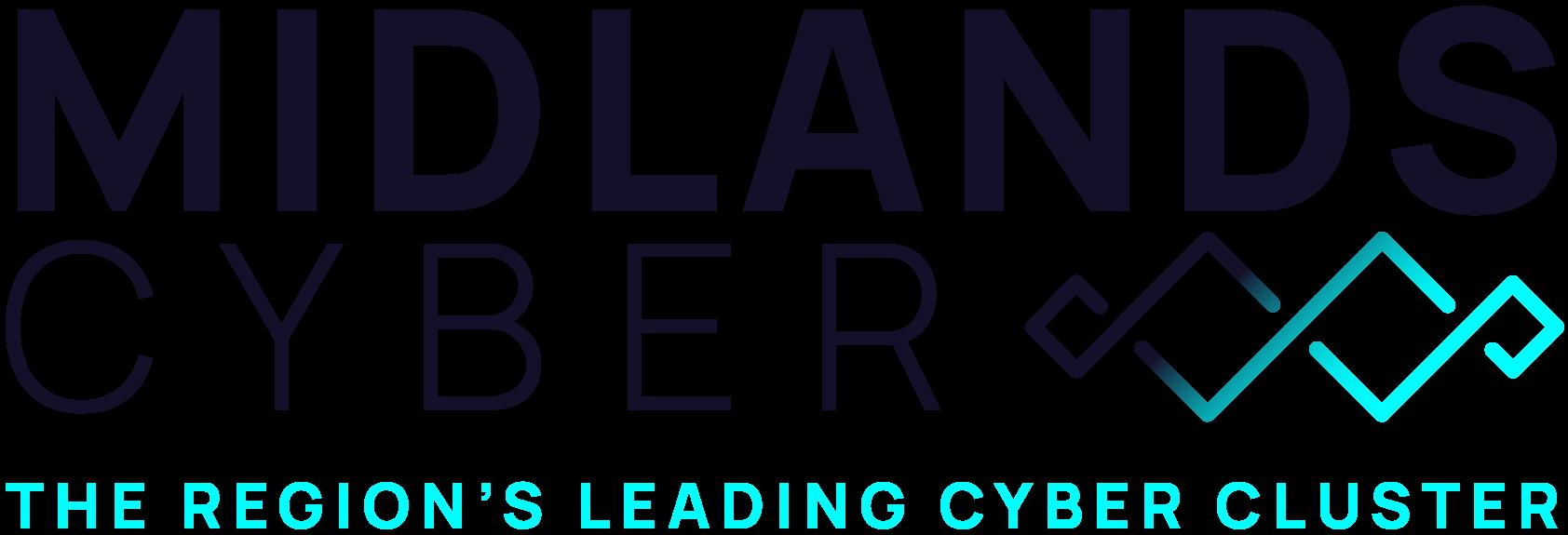 Midlands Cyber & BetaDen