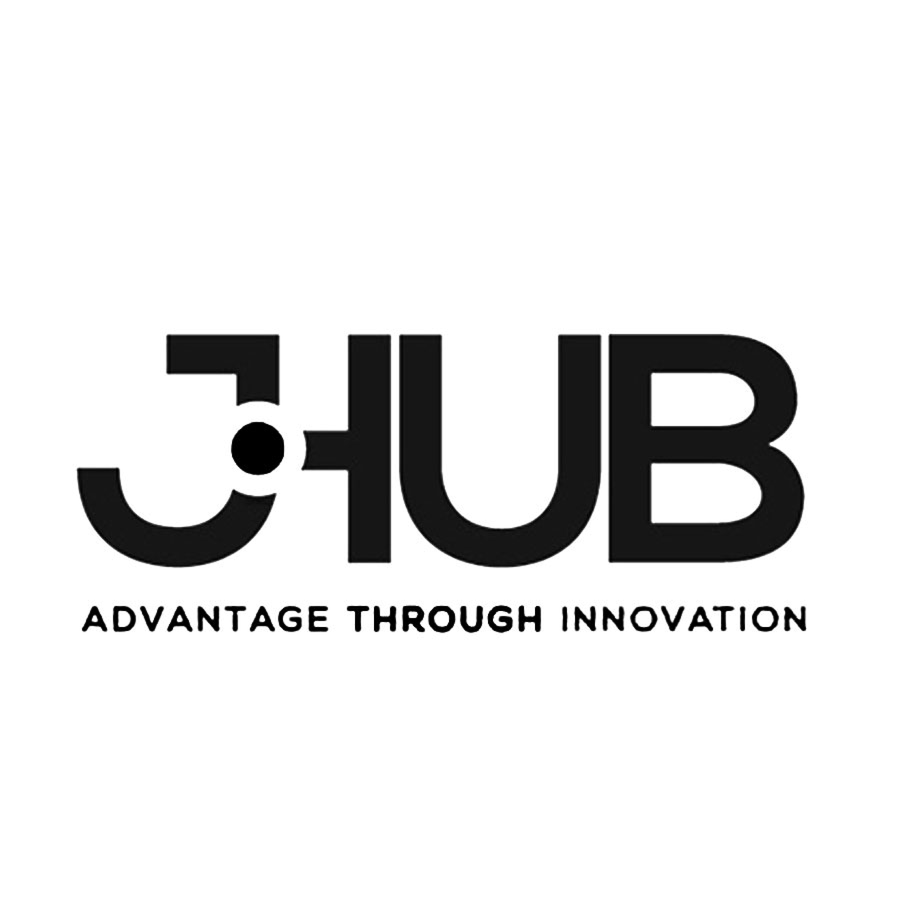 jHub Defence Innovation