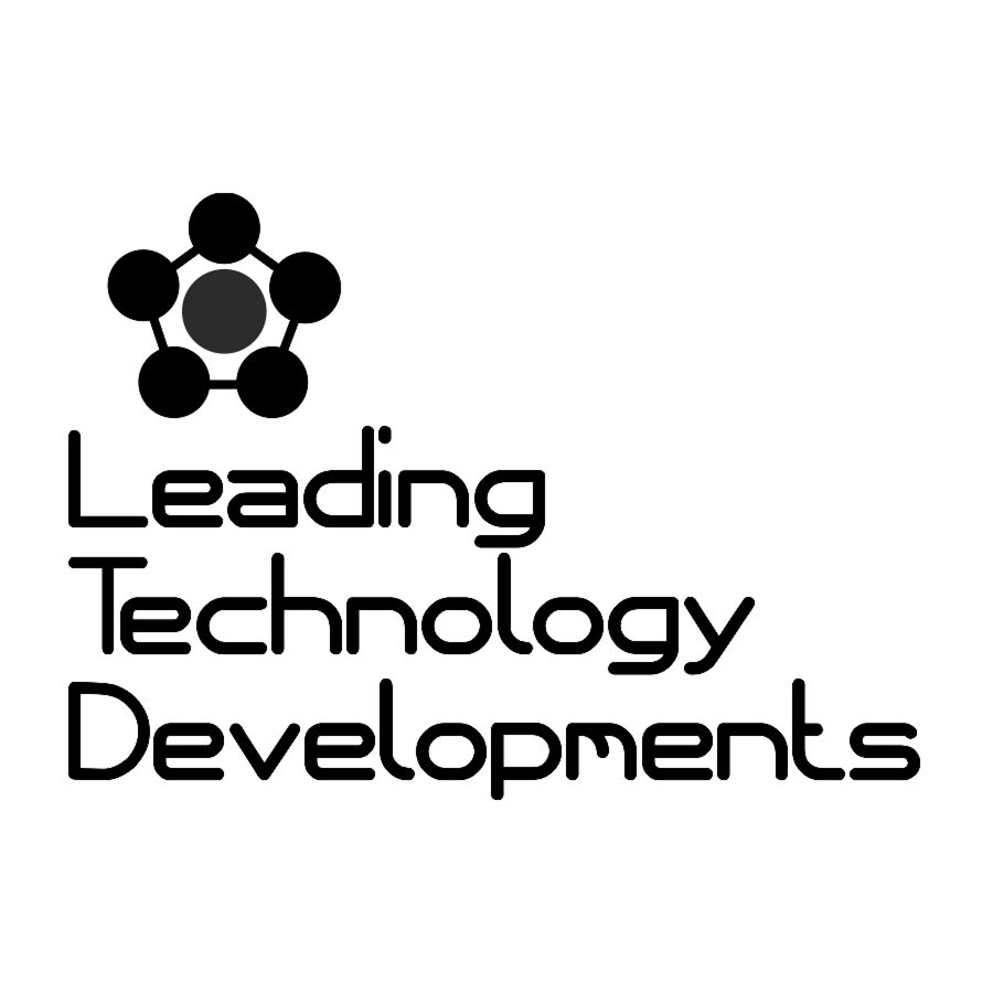 Leading Technology Developments
