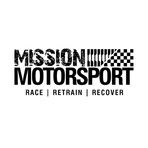 Mission Motorsport Covid-19 Response Fund - Can you help?
