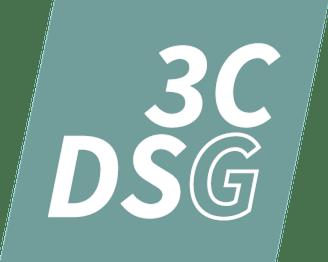 3C DSG