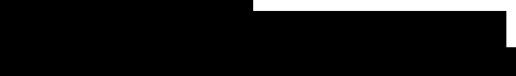 ACMG Annual Clinical Genetics Meeting Logo
