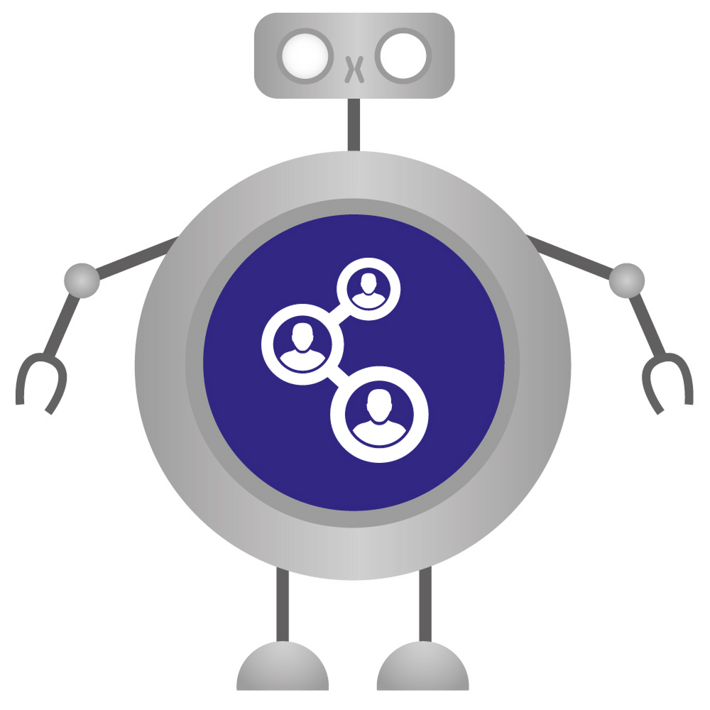 CommunityBot