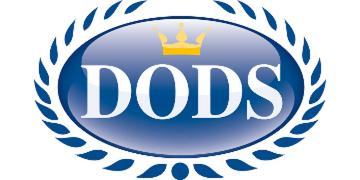 Dods Group LTD