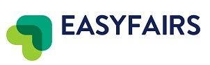 Easyfairs UK & Global